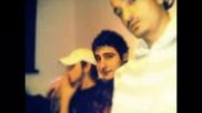 Lt - Yanm st m feat. Tazii Fersah adl parca cal n yor.. Rapdinlet.net