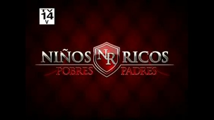 Ninos Ricos Pobres Padres-final -5