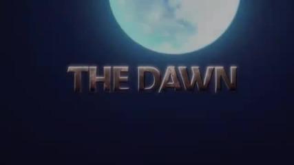 Hellsing The Dawn 2 English Subs