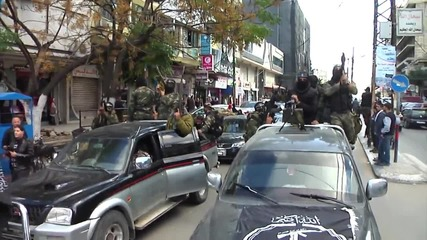 State of Palestine: Symbolic funeral held for Nashaat Melhem in Gaza