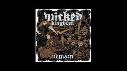 Wicked Kingdom - Omni