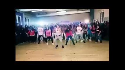 Divna feat Miro Krisko - ti ne mojesh da me spresh_x264