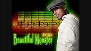 Ne - Yo - Beautiful Monster (dark Intensity Remix) 2010