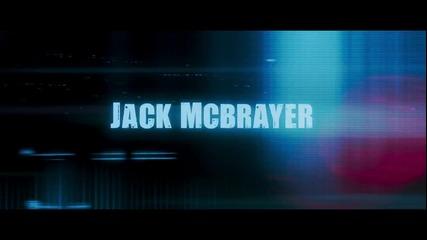 Wreck-it Ralph Trailer 2012 Movie - Official [hd]