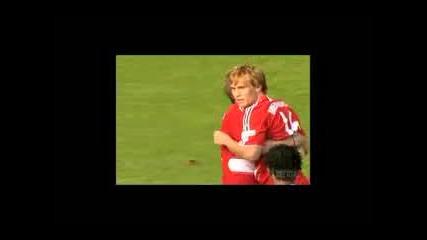 Viva Fc Bayern