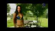 Галена - Вземи Си Дъх (Лято 2007)
