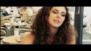 Aria Band - Dokhtare Feshani Official Video 2011