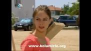 Йойкю се опитва да оправи къщичката - Мечтатели - 166 епизод Kanal D