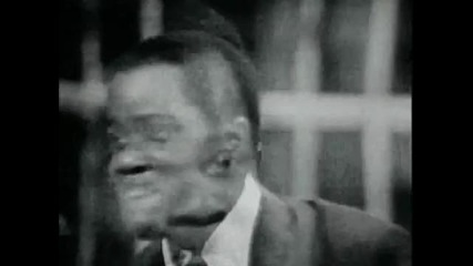 Joe Tex - The Love You Save