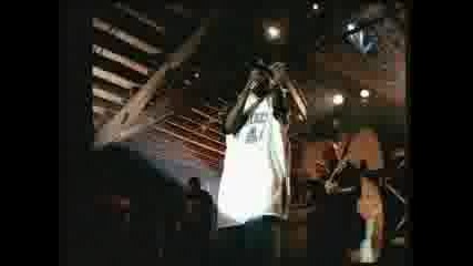 Trick Daddy Feat. Twista N Lil Jon - Lets Go