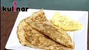 Рецепта за Палачинка с Мед