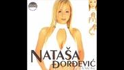 Natasa Dordevic - Alal vera
