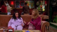 Friends S06-e15 Bg-audio