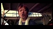 Ebisu Circuit - Hoshino Car Style - Customer Drift Day
