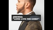 *2015* Jidenna - Long Live the Chief