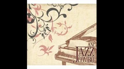 Jazz Японски