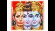 Молитва към Шива / Samba Sadashiva Shankara