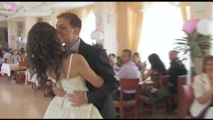 Видеоклип - Ива и Иван - 24.05.2009 г.