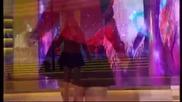Indira Radic - Heroji (TV Grand 2014)
