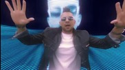 Sean Paul - Touch The Sky [music Video]