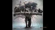 Chernogled - Писател психопат (pez Remix)