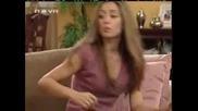 забранена любов епизод 85