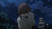 Akame ga Kill! Episode 1 Eng Subs