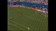 България-мексико-сащ-94.дузпи-боби Михайлов Велик