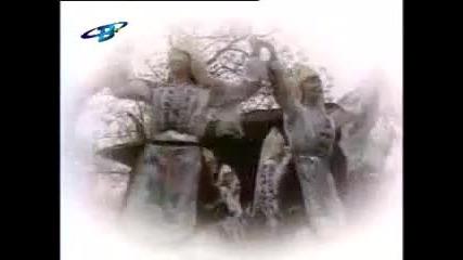 Честит Гергьовден, Българи!