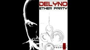 Delyno - Ether Party