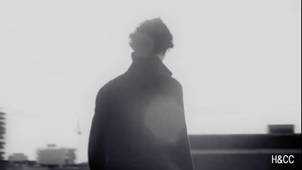 Шерлок - Алелуя