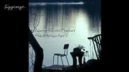 Papercut ft. Kristin Mainhart - Adrift ( Solifer Abyss Remix ) [high quality]