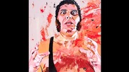 Andre The Giant - Big Guy, Big Portrait! Wwe Canvas 2 Canvas