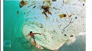 Epic Photos Show Effects of Human Excess on Planet