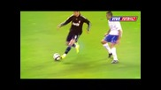 viva futbol volume 52