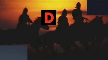 """""""Атила - вожд на хуните"""" - II част на 1 ноември по Diema"""