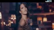 Rialda - Ludilo U Boji / Official Video 4k