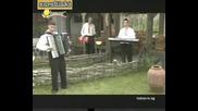 Танчо Калинов - Посадил ми е дядо
