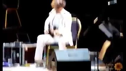 Goran Bregović - The Beginning Hopa Cupa - (LIVE) - Moscow - 15.10.2010