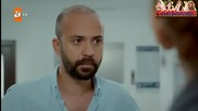 Омъжени и гневни Evli ve Öfkeli еп.3 Руски суб. Турция