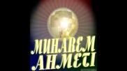 MUHAREM AHMETI-KLIKNETE I SLUSHAITE-2008