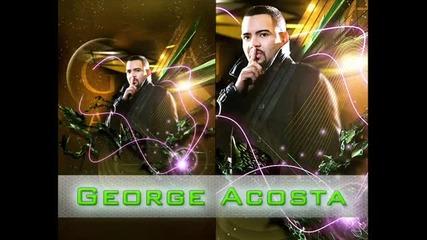 La Mafia Rumbera - 1, 2, 3, 4 Remixes (george Acosta & Robbie Rivera)