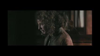 Survival of the Dead | Movie Trailer Hq