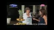 Lepa Brena - Zivot U Trendu, Part , Tv Pink