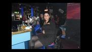 2012 Феката и Ася Филипови 2012