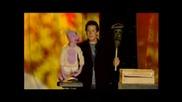 Jeff Dunham - Хипер Яко