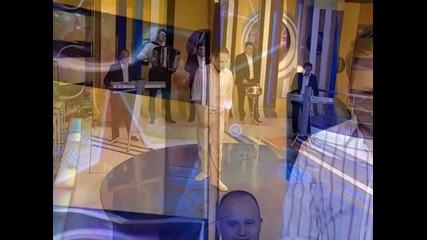 Bojan Baron - Hod vukova - (Gold Muzicki Magazin) - (Tv Pink )