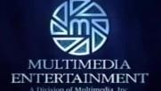 Multimedia Entertainmen (1995)