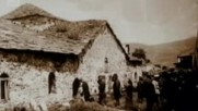 Баташкото клане 1876 г.