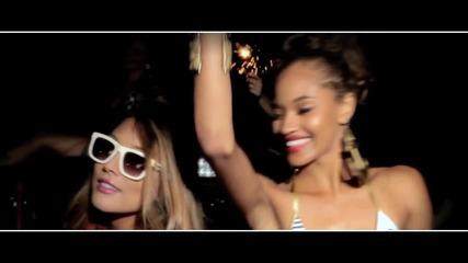 Snoop Dogg & Wiz Khalifa - Young, Wild and Free ft. Bruno Mars